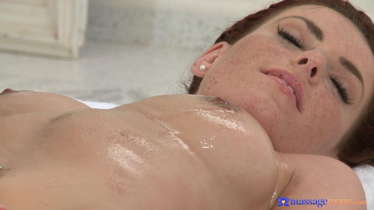 Massage Rooms Hidden Cam